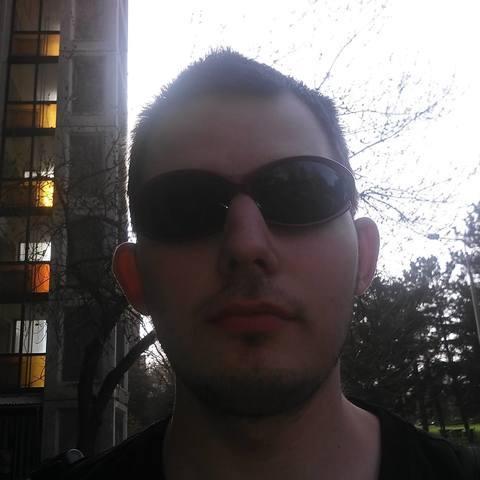 Süte, 29 éves társkereső férfi - Miskolc