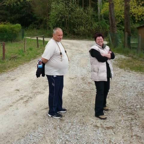 Rózsa, 62 éves társkereső nő - Székesfehérvár