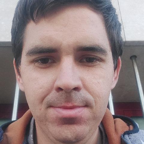Ferenc, 29 éves társkereső férfi - Szigetszentmiklós