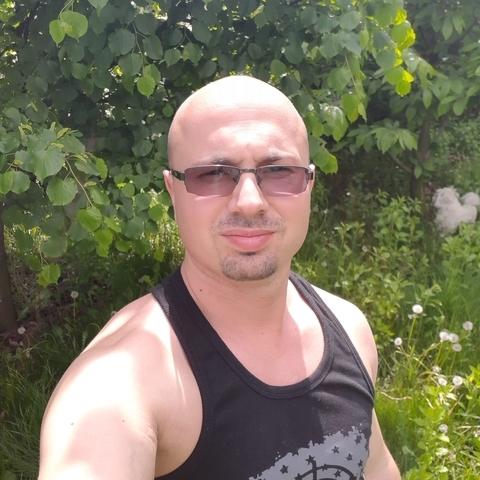 Péter, 35 éves társkereső férfi - Mátészalka