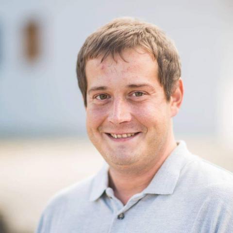Viktor, 34 éves társkereső férfi - Tata