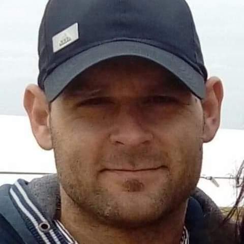 Attila, 35 éves társkereső férfi - Vásárút