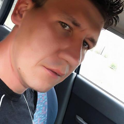 Karoly, 36 éves társkereső férfi - Szekszárd