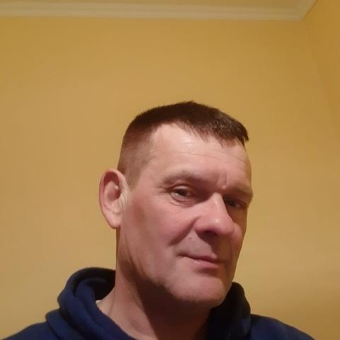 Ferenc, 54 éves társkereső férfi - Mezőfalva