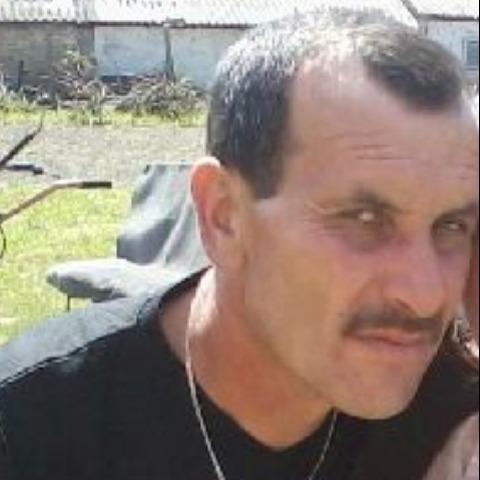 Tibi, 55 éves társkereső férfi - Sárpilis