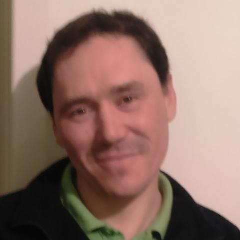Zoltán, 47 éves társkereső férfi - Balmazújváros