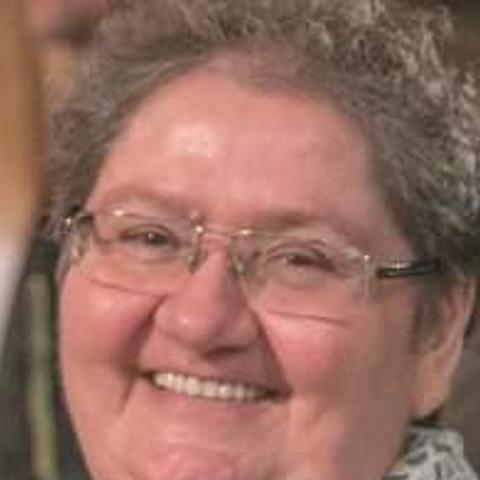 Judit, 67 éves társkereső nő - Békéscsaba