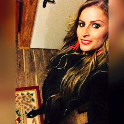 Kata, 34 éves társkereső nő - Balatonkeresztúr