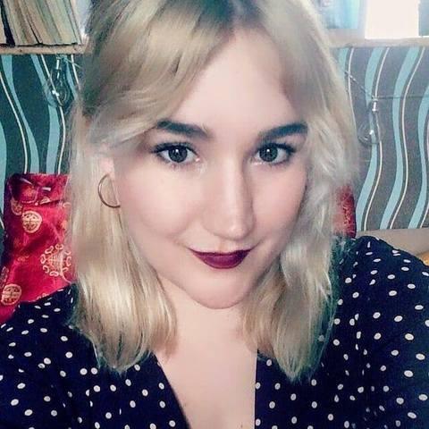 Noémi, 31 éves társkereső nő - Szeged