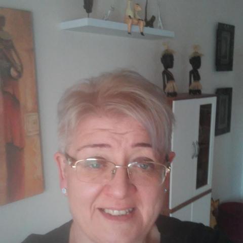 Mónika, 53 éves társkereső nő - Nyíregyháza
