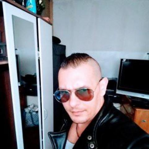 Pal, 35 éves társkereső férfi - Fehérgyarmat