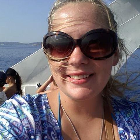 Alexandra, 35 éves társkereső nő - Acsa
