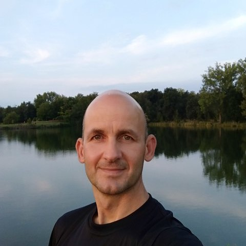Feri, 54 éves társkereső férfi - Gödöllő