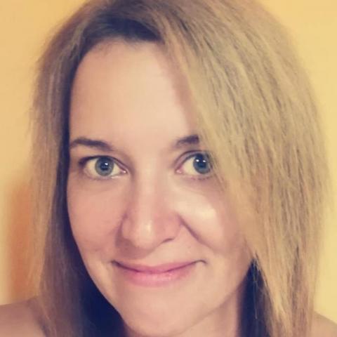 Anita, 36 éves társkereső nő - Magyarkeszi