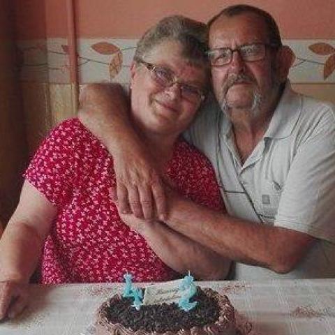 Lovász, 66 éves társkereső férfi - Hajdúnánás