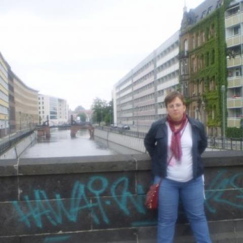 Eva, 32 éves társkereső nő - Vép