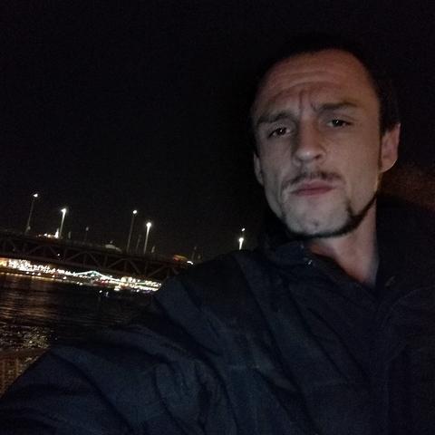 Gábor, 33 éves társkereső férfi - Pátka