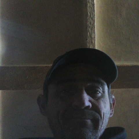 Zoltán, 45 éves társkereső férfi - Csanádapáca
