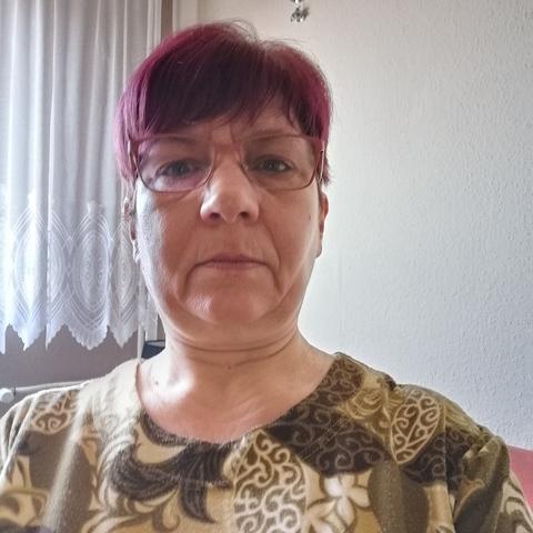 Éva, 56 éves társkereső nő - Nyíregyháza