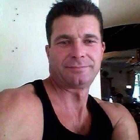 József, 54 éves társkereső férfi - Salzburg