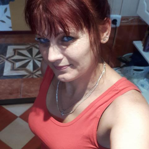 Gyöngyös, 50 éves társkereső nő - Kisvárda
