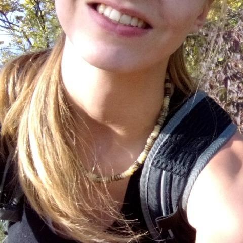 Ági, 30 éves társkereső nő - Pilisborosjenő