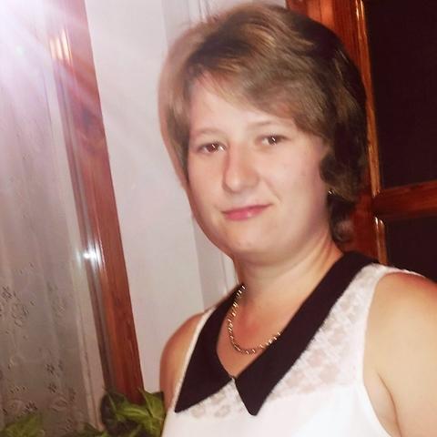 Andrea, 27 éves társkereső nő - Kibed