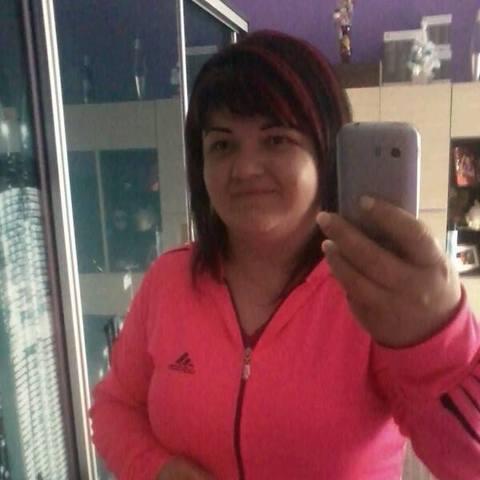 Judit, 38 éves társkereső nő - Cloppenburg