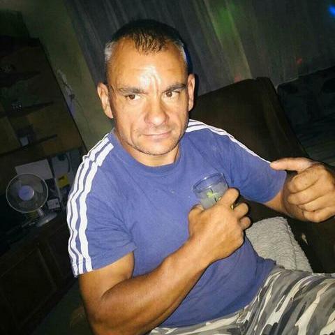 Lajos, 42 éves társkereső férfi - Értény