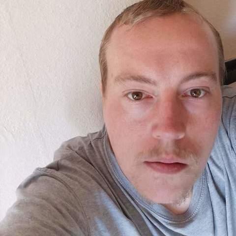 Attila, 33 éves társkereső férfi - Hódmezővásárhely