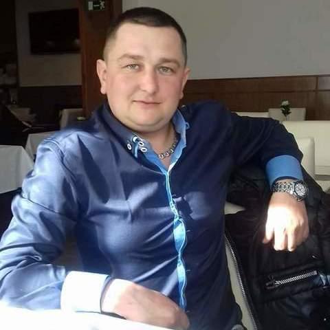 Laci, 34 éves társkereső férfi - Nyírbátor