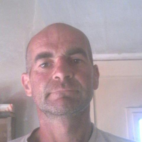 Zoltán, 45 éves társkereső férfi - Orosháza