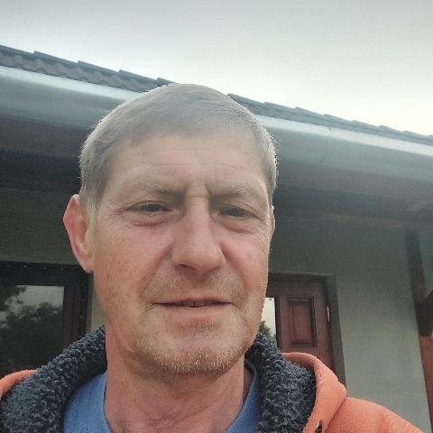 Pál, 58 éves társkereső férfi - Albertirsa