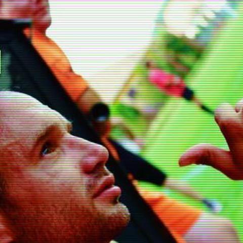 András, 34 éves társkereső férfi - Salgótarján