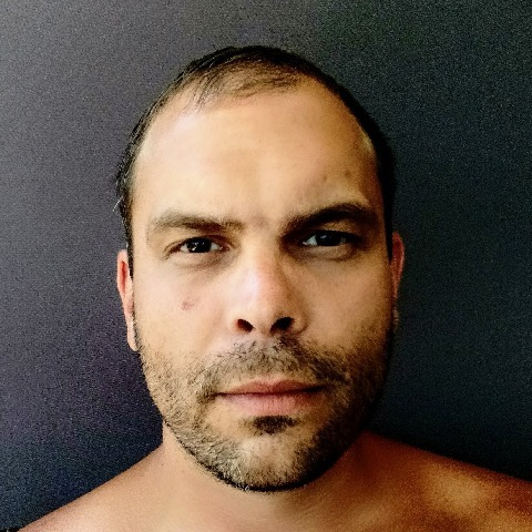 Gergő, 36 éves társkereső férfi - Budapest