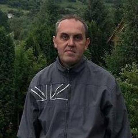 István, 44 éves társkereső férfi - Szatmárnémeti