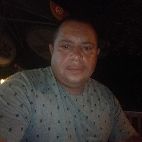 Péter, 43 éves társkereső férfi - Abony