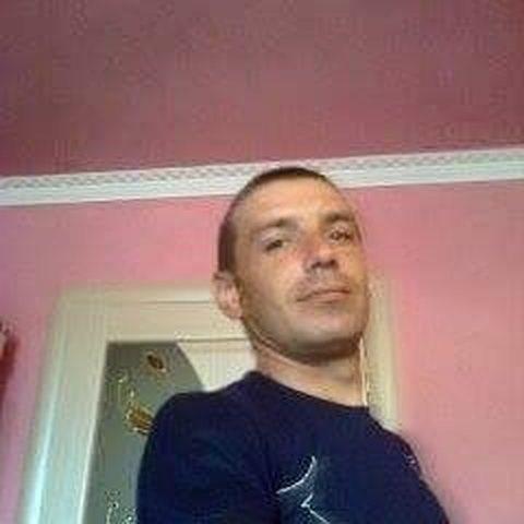 János, 26 éves társkereső férfi - Ács Komárom Esztergom megye