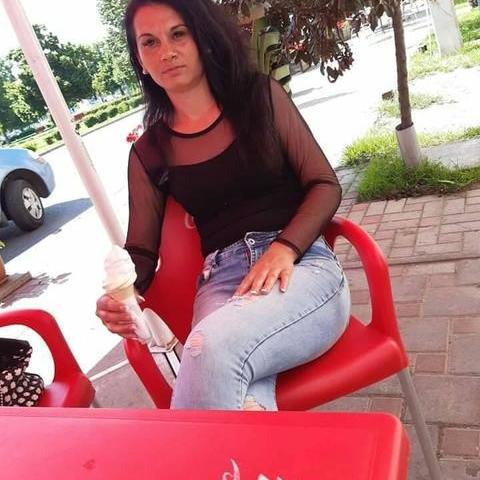 Renata, 32 éves társkereső nő - Nyírbogát