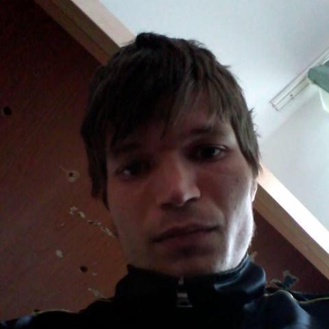 Norbert, 27 éves társkereső férfi - Balassagyarmat