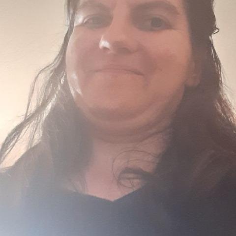 Zita, 36 éves társkereső nő - Marosvasarhely