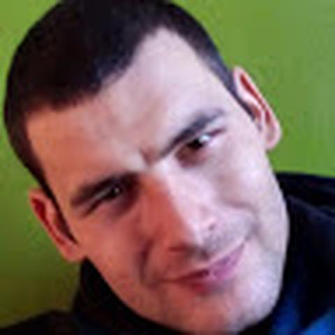 Dani, 33 éves társkereső férfi - Hajdúnánás