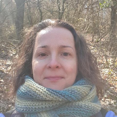 Vico, 43 éves társkereső nő - Budapest