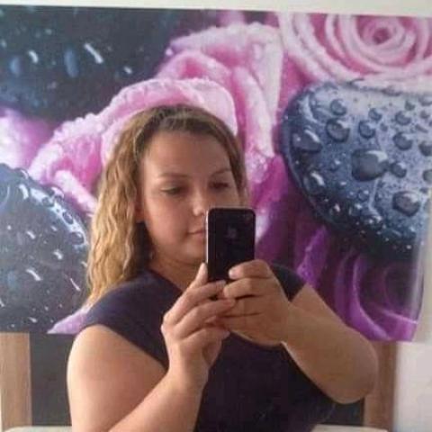 Jucus, 26 éves társkereső nő - Miskolc