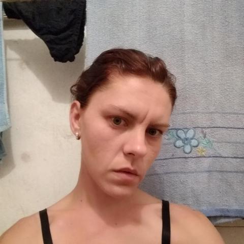 Szandra, 30 éves társkereső nő - Hercegszántó