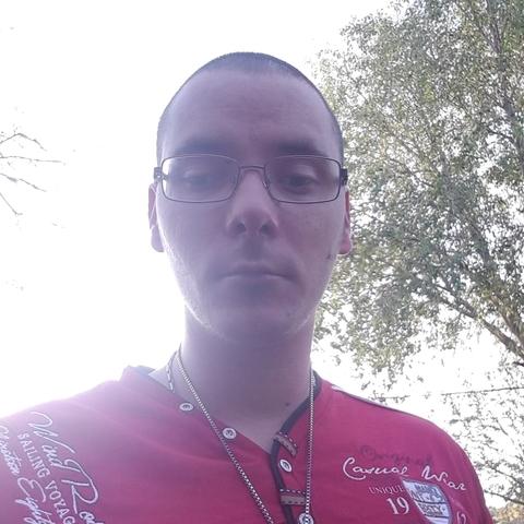 Bence, 28 éves társkereső férfi - Budapest