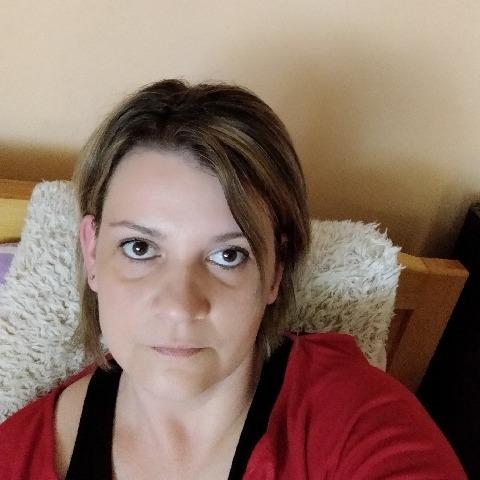 Bea, 38 éves társkereső nő - Debrecen