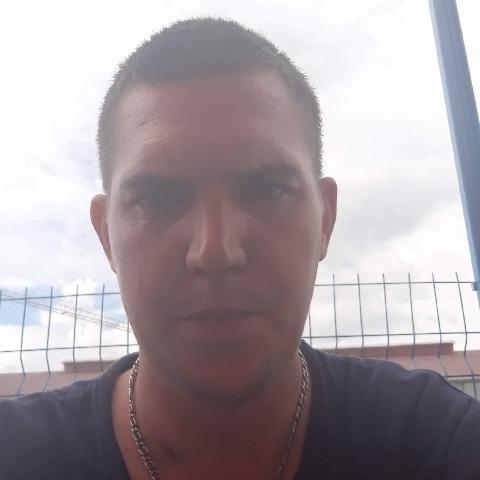 István, 36 éves társkereső férfi - Debrecen