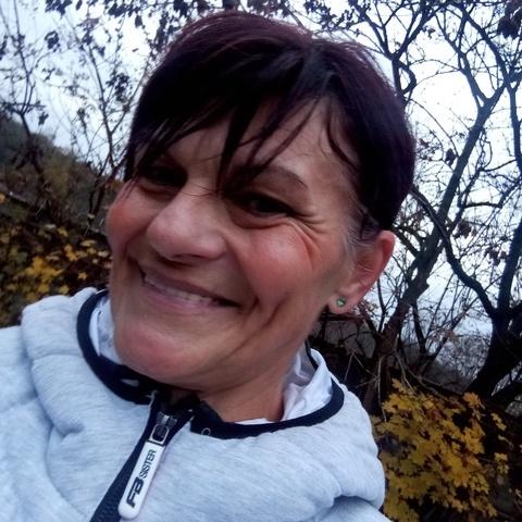 Ildi, 52 éves társkereső nő - Miskolc