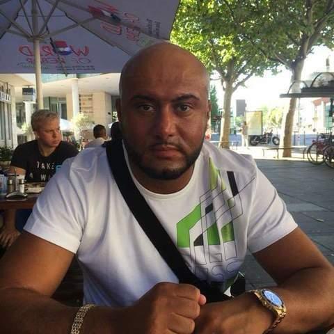 muszlim online társkereső franciaország legjobb német ismerkedés app